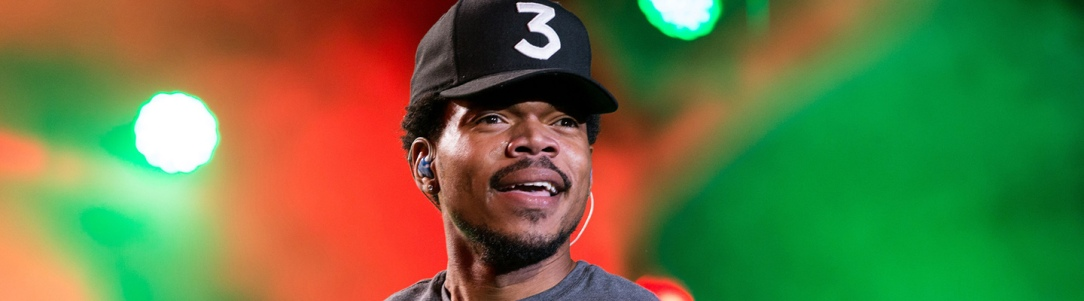 "PB & Good Jams - Chance The Rapper And Young Thug Drop ""Big B's"" Exclusively On SoundCloud"