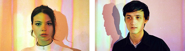 "PB & Good Jams - Kllo Announces Debut Album With New Song ""Virtue"""