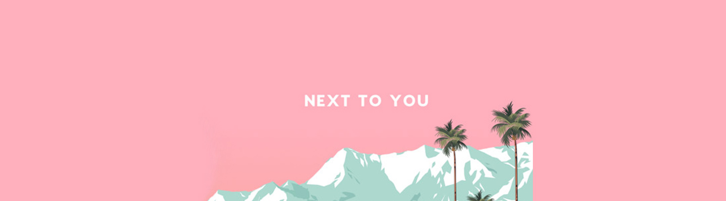 """PB & Good Jams - A-Minor Gets Going Again On """"Next To You"""""""