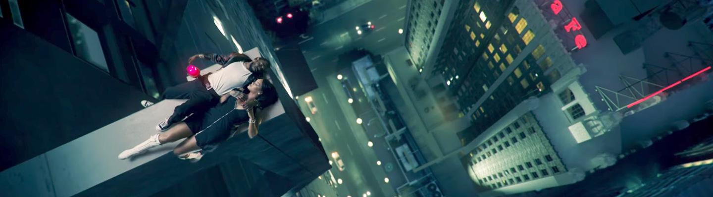 """PB & Good Jams - Kendrick Lamar Drops """"Loyalty"""" Music Video With Rihanna"""