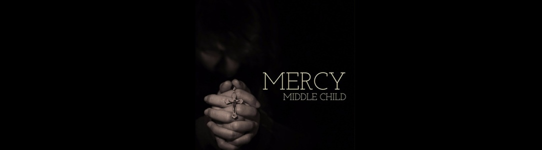 "PB & Good Jams - Middle Child Goes In Deep On New Song ""Mercy"""
