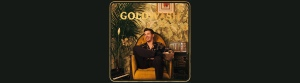 "PB And Good Jams - Goldwash Brings Out The Disco Vibes For ""Episode"""