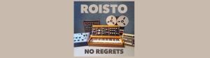 "PB & Good Jams - Roisto Gets Funky On ""No Regrets"""