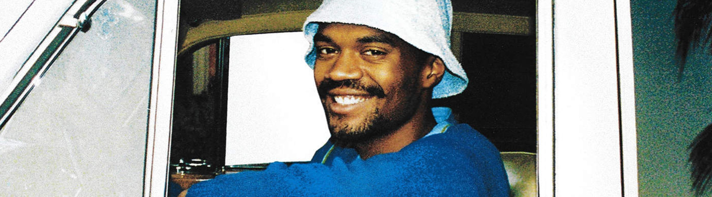 PB & Good Jams - BROCKHAMPTON Comes Back Strong On SATURATION II
