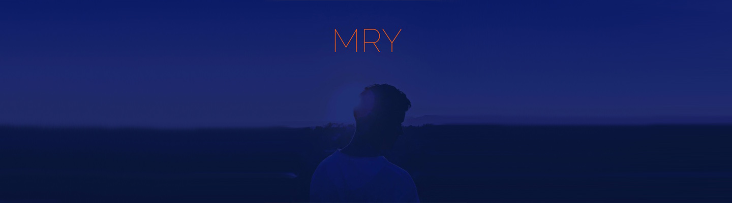 """PB And Good Jams - MRY Makes An Amazing Debut With """"Way We Go"""""""