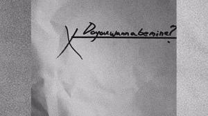 "Jay Xero Will Give You The Chills With ""Doyouwannabemine?"" - Peanut Butter & Good Jams"