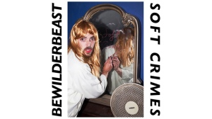 """Bewilderbeast Gets Funky On """"Don't Hide Your Love"""" - Peanut Butter & Good Jams"""