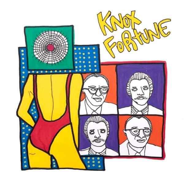 knox-fortune-paradise-album
