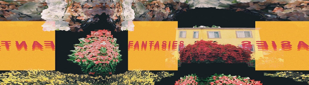"Biyo Will Make Your Dreams Come True On ""Fantasies"" - PB & Good Jams"