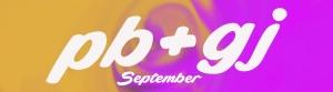 The Best Jams From September - Peanut Butter & Good Jams