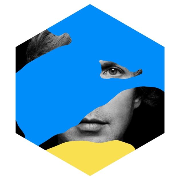 Beck-Colors-Album-ART-2017-billboard-embed