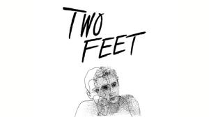 Two Feet I Feel Like I'm Drowning - PB And Good Jams