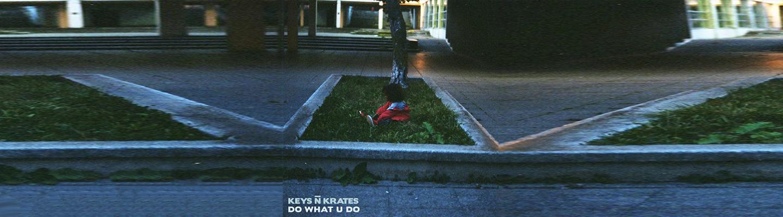 "Keys N Krates Do What They Do Best On New Jam ""Do What U Do"" - PB & Good Jams"