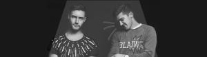 """Interview: Tom & Collins Talk About Their New EP """"A Different Kind Of High"""""""