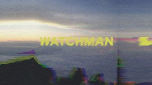 "Watchman Releases Filthy Debut EP ""Milk, One Sugar"""