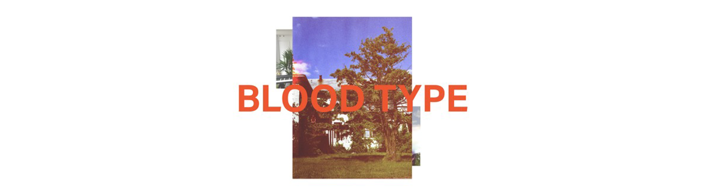Cautious Clay Drops Soulful Debut 'Blood Type EP'