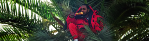 """King's Dead"" Music Video Is Out Feat. Kendrick Lamar, Jay Rock, Future, James Blake"