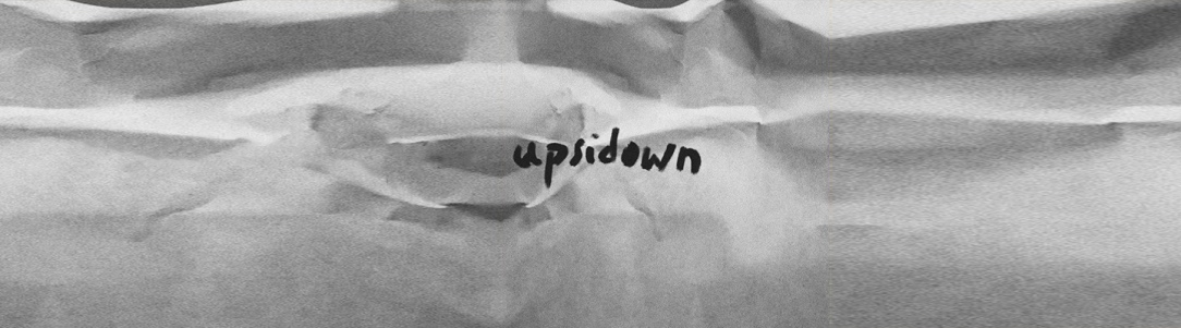 "Jay xero Drops New Song ""upsidown"" Under New Name warner case"