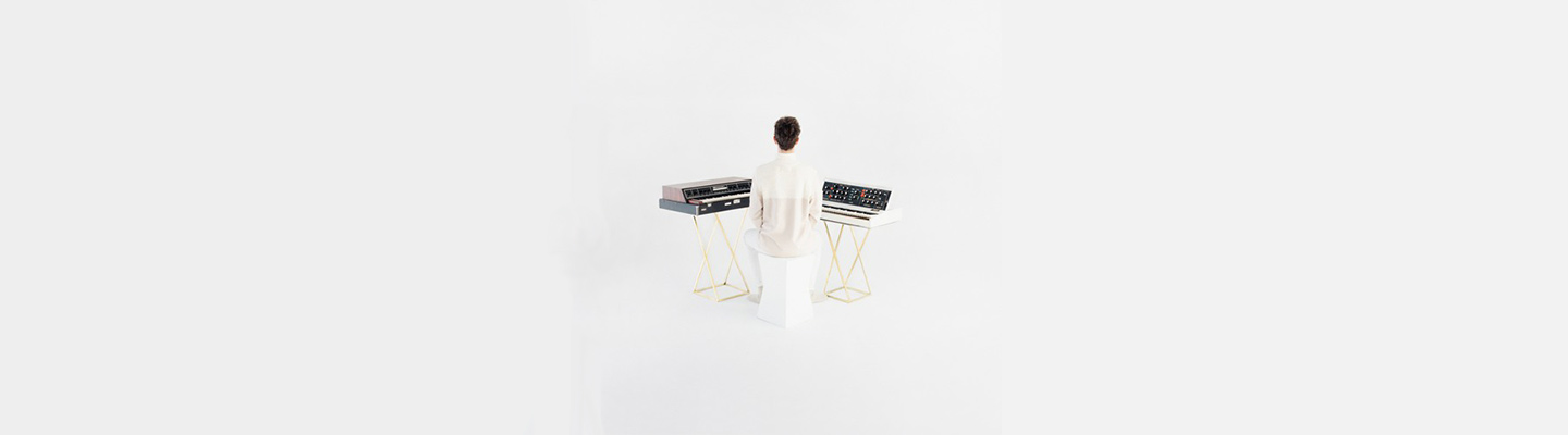 "Chrome Sparks and Kllo Team For ""I Just Wanna"""