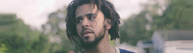 "J. Cole Drops Secret Song As ""kiLL edward"" Ahead of Album Release"