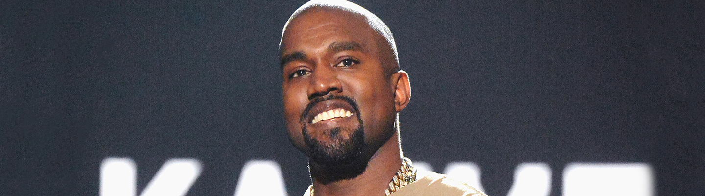 Kanye West Announces Two New Albums, Including Collaboration With Kid Cudi