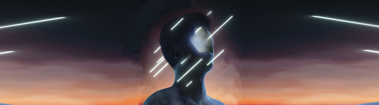 """You Need To Hear Shallou's Remix To Petit Biscuit's """"Problems"""""""