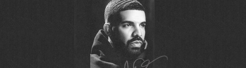 5 Takeaways From Drake's New Album Scorpion (Spoiler: It's Bad)