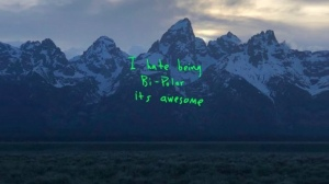 "Listen To Kanye West's New Album ""Ye"" Right Now"