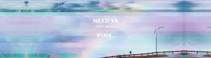 "You Need To Hear pluko's New Song ""need ya"""