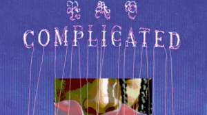 """Mura Masa Drops Music Video For New Song """"Complicated"""""""