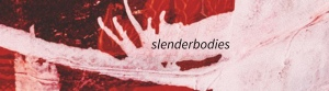 "Let slenderbodies ""Take You Home"" With This Tasty! Jam"