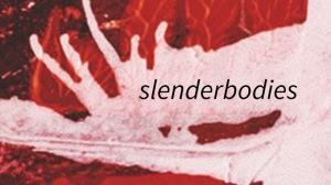 """Let slenderbodies """"Take You Home"""" With This Tasty! Jam"""
