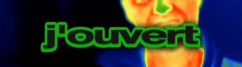 "BROCKHAMPTON Drop New Song And Video ""J'OUVERT"", Releasing ""Iridescence"" Album Tonight"
