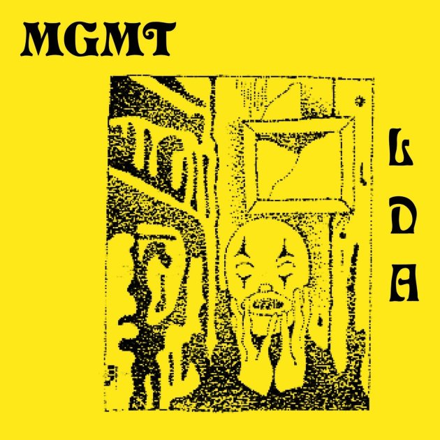 MGMT_6d8a941e-0227-4650-8df1-addf8fb4d83e_2000x.jpg