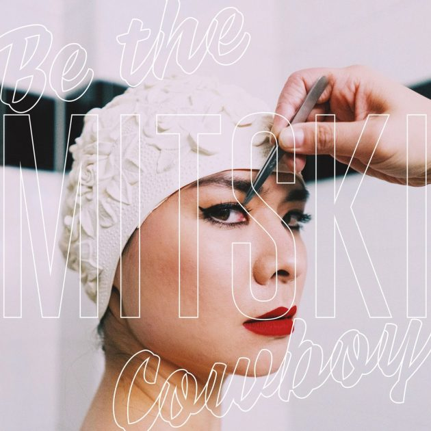 Mitski-Be-The-Cowboy.jpg