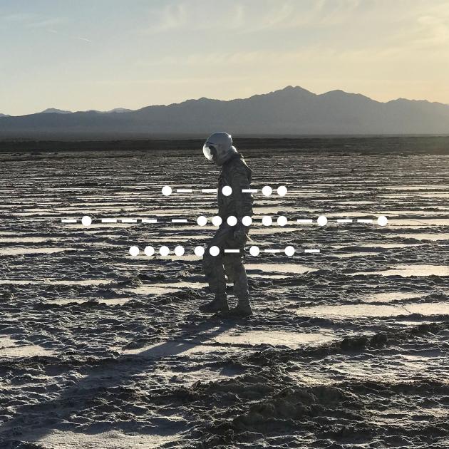 SPZ_And-Nothing-Hurt_Digital-3k-ALBUM-ART.jpg