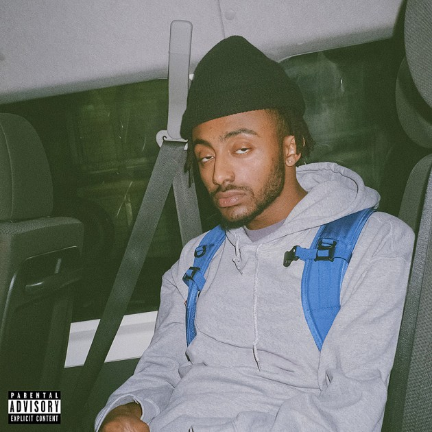 amine-onepointfive-cover.jpg