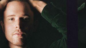 "James Blake Shares Beautiful New ""Assume Form"" Bonus Song ""Mullholand"""
