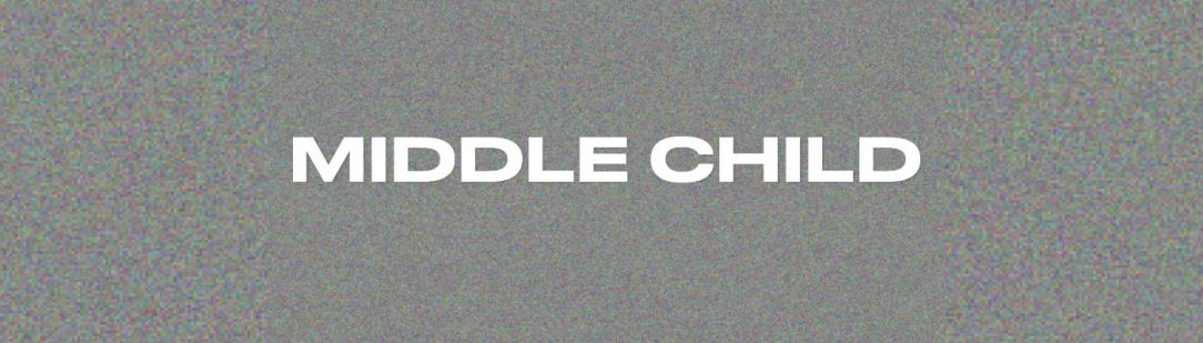 "J. Cole References Drake, JAY-Z, 21 Savage, and Kodak Black, In New Song ""Middle Child"""