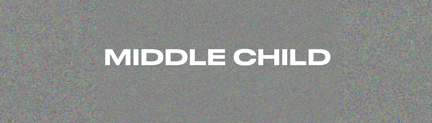 """J. Cole References Drake, JAY-Z, 21 Savage, and Kodak Black, In New Song """"Middle Child"""""""