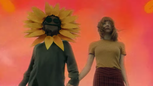 """Watch Whethan's New Music Video For """"Top Shelf"""" Featuring Bipolar Sunshine"""