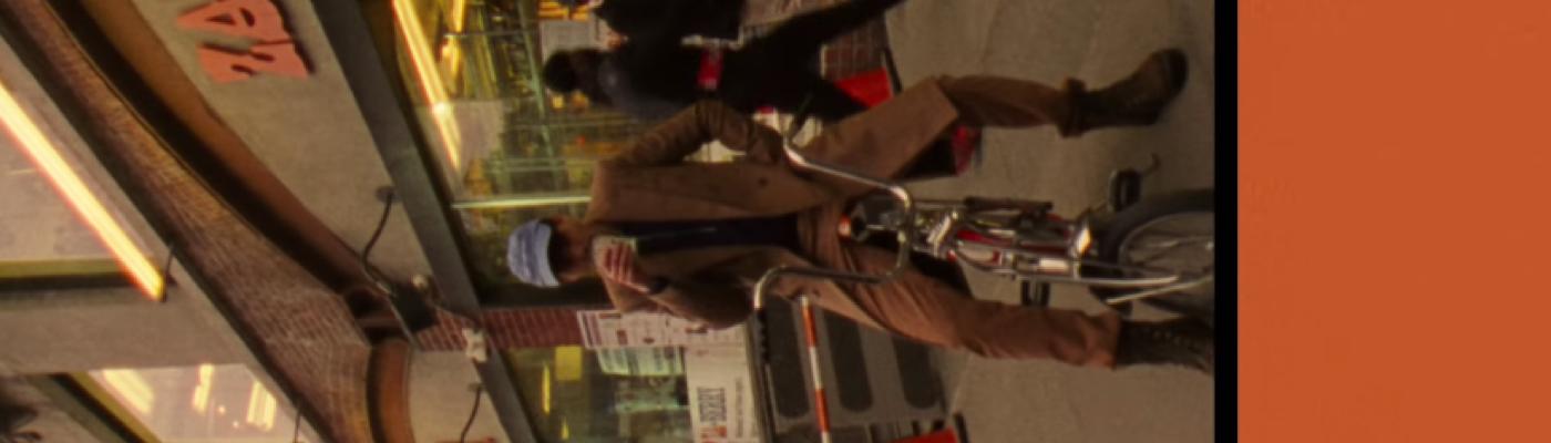 "Vampire Weekend Share New ""Sunflower"" Music Video With Director Jonah Hill"