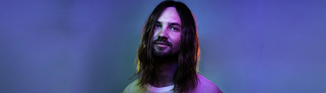 "Tame Impala Returns With First New Song In Four Years, ""Patience"": Listen"