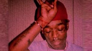 "Lil Uzi Vert Shares New Song ""Free Uzi"": Listen"