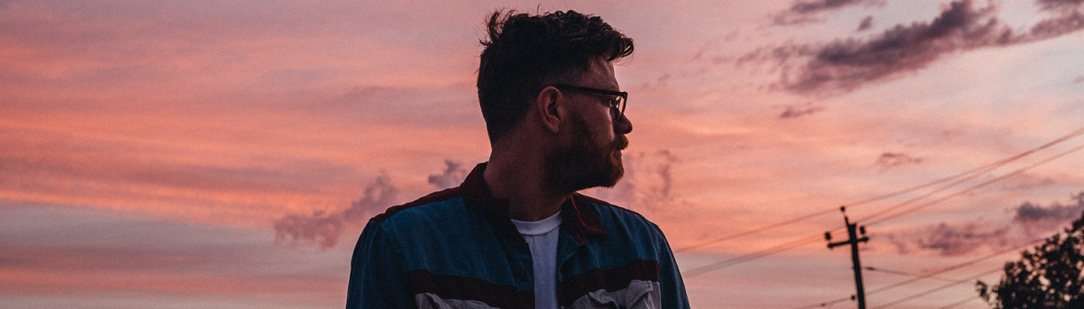 "Angus Dawson Impresses On New Song ""Ngurra"""