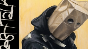 "ScHoolboy Q Kills It On Explosive New Album ""CrasH Talk"""