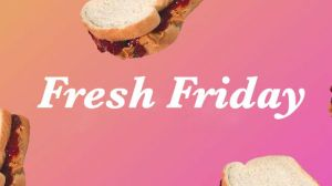 FM Friday: Denzel Curry, Hot Chip, pluko, CLN, Joe Hertz & More