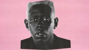 """Tyler, The Creator's New Album """"IGOR"""" Is Here: Listen"""