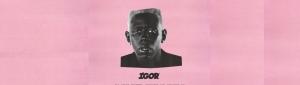 "Tyler, The Creator Announces New Album ""IGOR"""