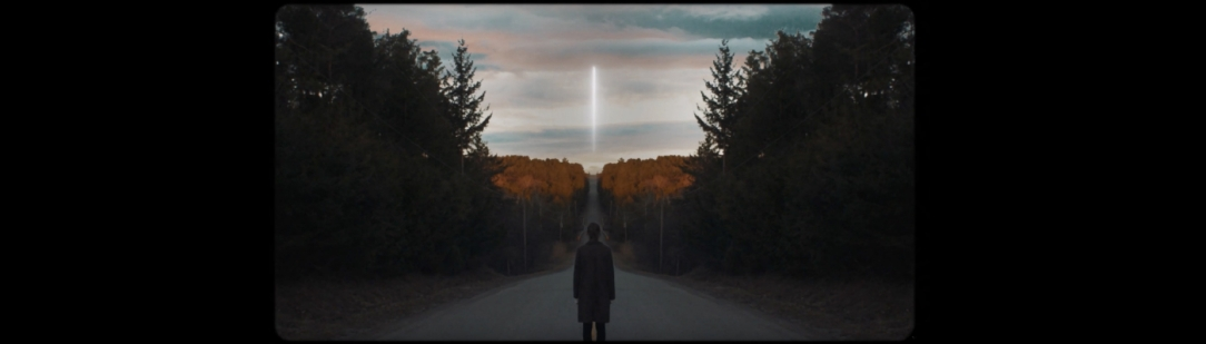 """OTR & Shallou Follow The Light In New Music Video For """"Heart"""""""